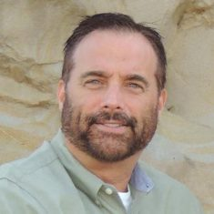 Pastor Lance Allen Head Pastor