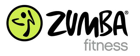 zumba-logo-horizontal