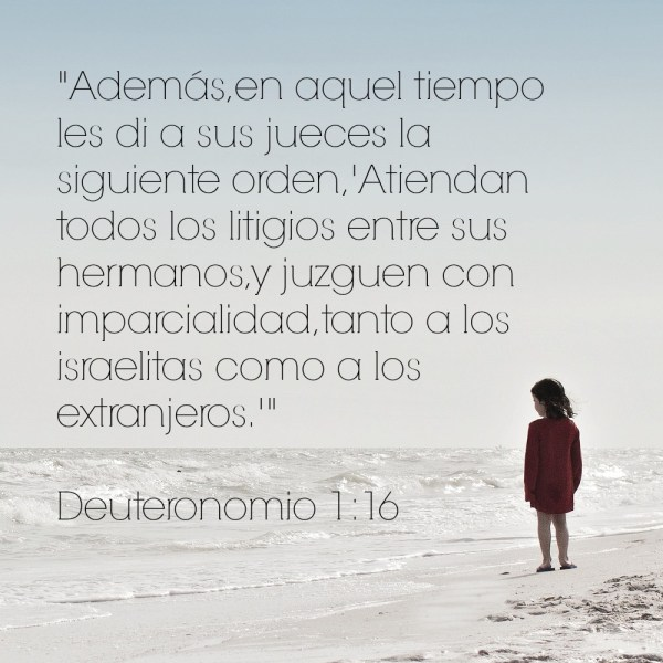 2.20 Spanish
