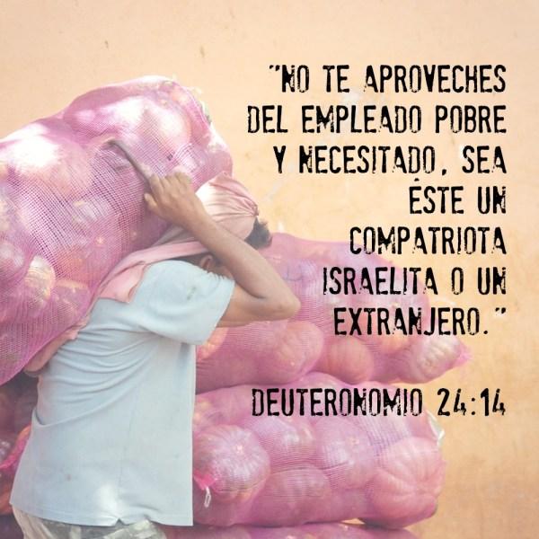 2.22 Spanish