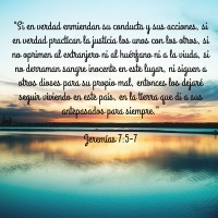 3.1 Spanish