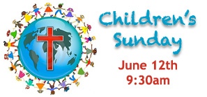 childrens_sunday16_blog (1)