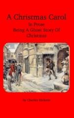 Christmas Carol cover (thumbnail)