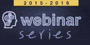FPRA hosts monthly professional development webinars