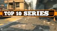 CoD:BO2:アンラッキーすぎる現象TOP10!7位が神懸かり