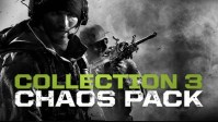 MW3collection3.jpeg
