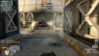 [BO2] Black Ops 2:開幕38秒オービタル→5分でニュークリアキラー達成動画