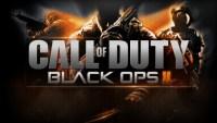 お試しチャンス!PC版CoD:BO2が期間限定でマルチ無料、購入も33%OFF