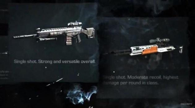 1229b73a034da72a767749f4b3892213 630x348 CoD:ゴースト:マルチプレイヤー詳細やトレイラー公開!新武器、ストリーク、女性兵士など News CoD:Ghosts