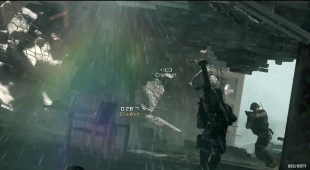 Screenshot 27 630x347 CoD:ゴースト:マルチプレイヤー詳細やトレイラー公開!新武器、ストリーク、女性兵士など News CoD:Ghosts