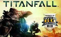 Titanfall:β版参加への抽選が開始!(追記あり)