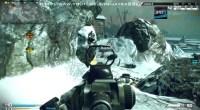 CoD:ゴースト:最新マルチプレイヤー動画まとめ(5本)