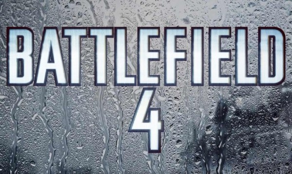 DICE-patch--Battlefield-4