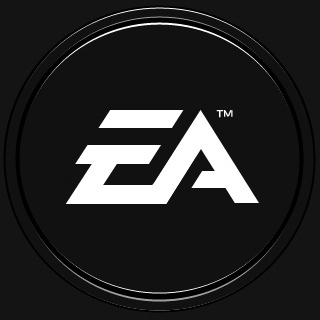 "1004 BATTLEFIELD 4: エンブレムを簡単に作成・コピーできる""EMBLEMS FOR BATTLEFIELD4"" Battlefield 4"