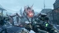 "CoD: ゴースト:Extinction エピソード1""Nightfall""の分かりやすい攻略動画"