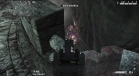 """CoD: ゴースト:第2弾DLC""""Devastation""""に隠された4つのイースターエッグ"""