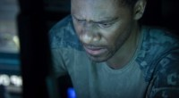 CoD:AW:Activision、特定のグリッチ動画を「著作権侵害」として排除