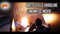BFH : 思い出が蘇る素晴らしいシネマティック動画 (5本)