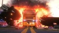 BFH : ド迫力のカーチェイス!新モード「Hotwire」のゲームプレイトレイラーが公開