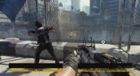 CoD:AW:ハリウッド映画のようなミッション、「Traffic」のプレイ動画が初公開