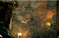 【速報】CoD:AW:ゾンビモードのトレイラー&プレイ動画がリーク!(動画あり)