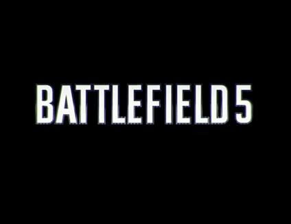 BF5:2016年発売の『バトルフィールド』はミリタリースタイルに回帰 「楽しく、新しいBF」