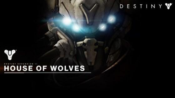 Destiny:謎の日本人ハッカーが再リーク(シュール,アイアンバナー,イベント)