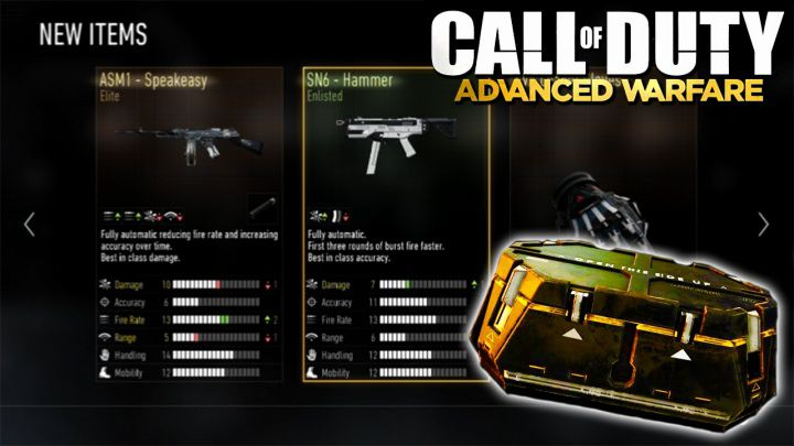 cod-aw-Call-of-Duty-Advanced-Warfare-Supply-Drops_compressed