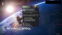 Destiny:レーダーなしのガチモード「インフェルノ」、3月4日追加予定