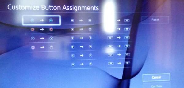 PS4-250-Button-Maps-Leak_03-06-15-600x288