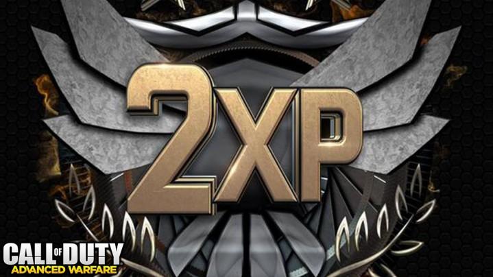 cod-aw-doubleXP (2)