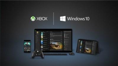 どうなるFPS:Xbox Oneがマウスとキーボードに間もなく対応