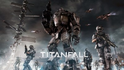 『Titanfall 2』の世界観は大規模な植民地戦争。TVドラマ製作中、マルチ改善など