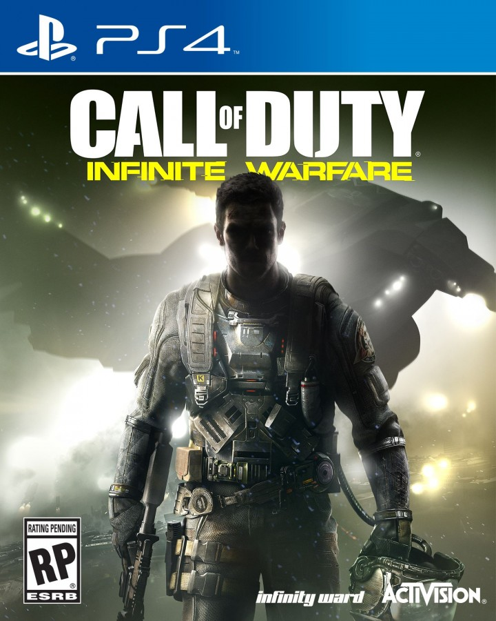CoD-IW-P-COD-Infinite-Warfare_Reveal_Packshots_PS4