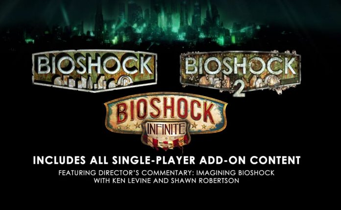 bioshock-the-collection-will-be-released-in-september-header-696x428