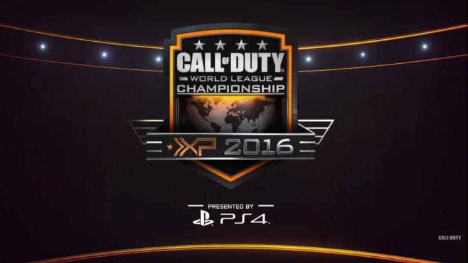 CoD:BO3:賞金総額2億円「Call of Duty World League Championship」へ進出する32チーム発表