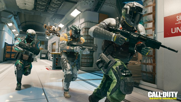cod-infinite-warfare_mp_frontier_wm