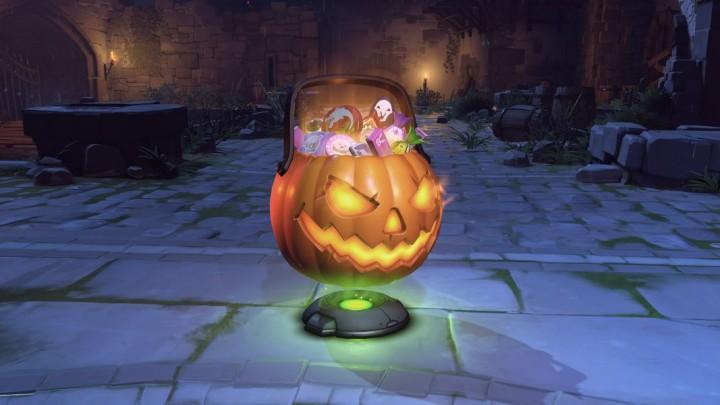 ow_halloweenlogin_screenshot_16-09-14_14-15-15-000_fixed6-0