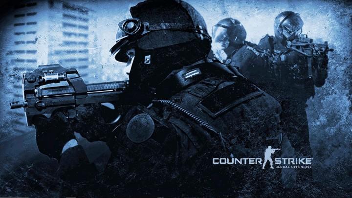 速報:プロeスポーツチーム「DetonatioN Gaming」、『CS:GO』部門の正式設立を発表