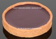 Recette de la tarte au chocolat