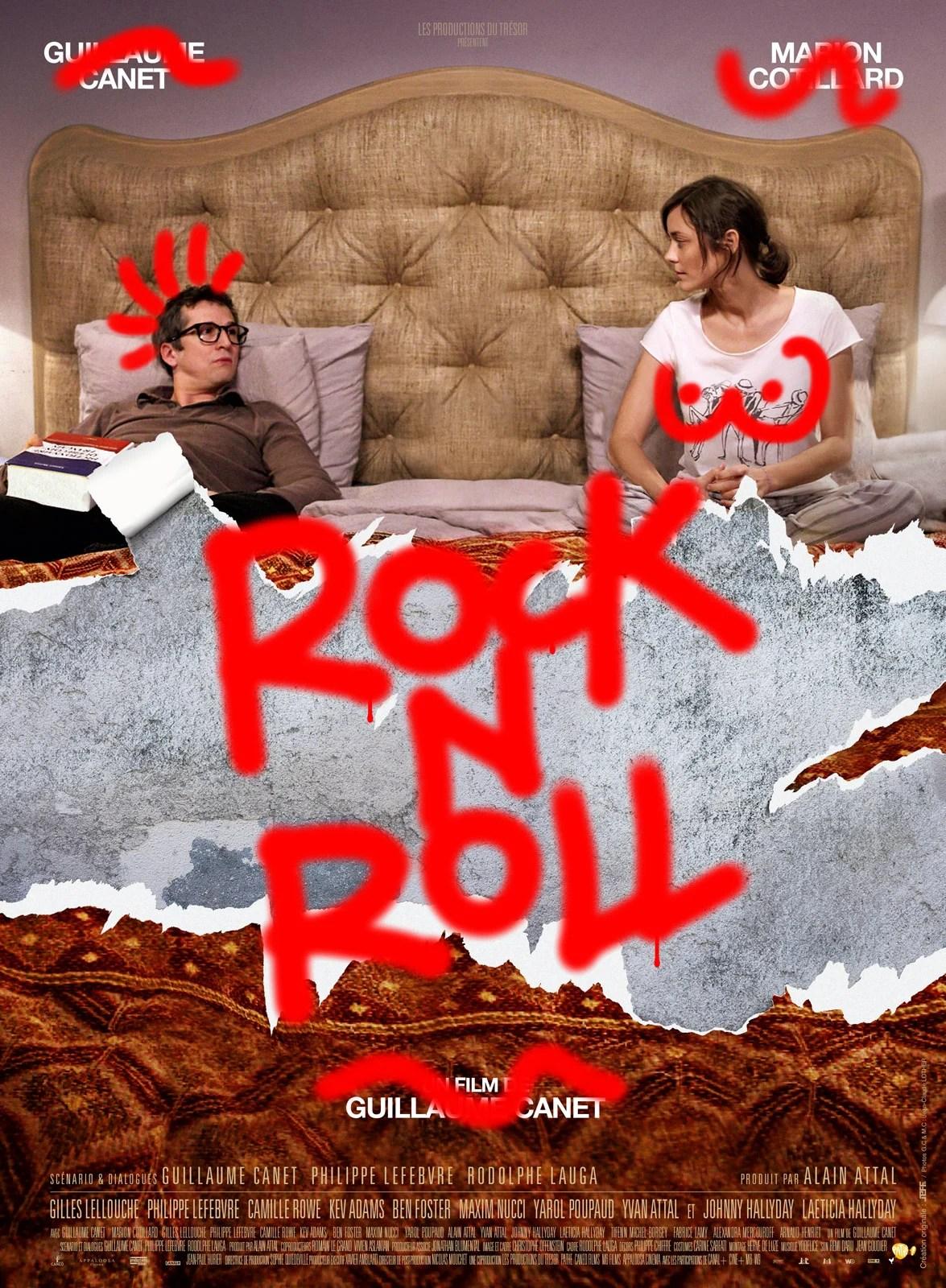 Rock'n Roll