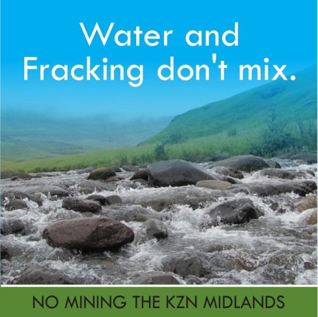 frack water01