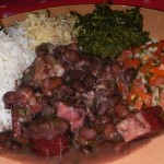Feijoada by Hartmut910 on pixelio.de