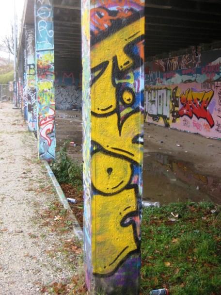 besancon décembre 2011 (19)