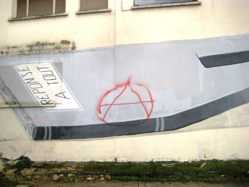 20.01.12 besancon anarchie