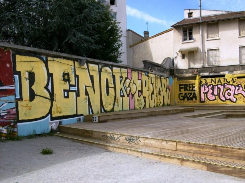 Saint-étienne-Graffiti-8