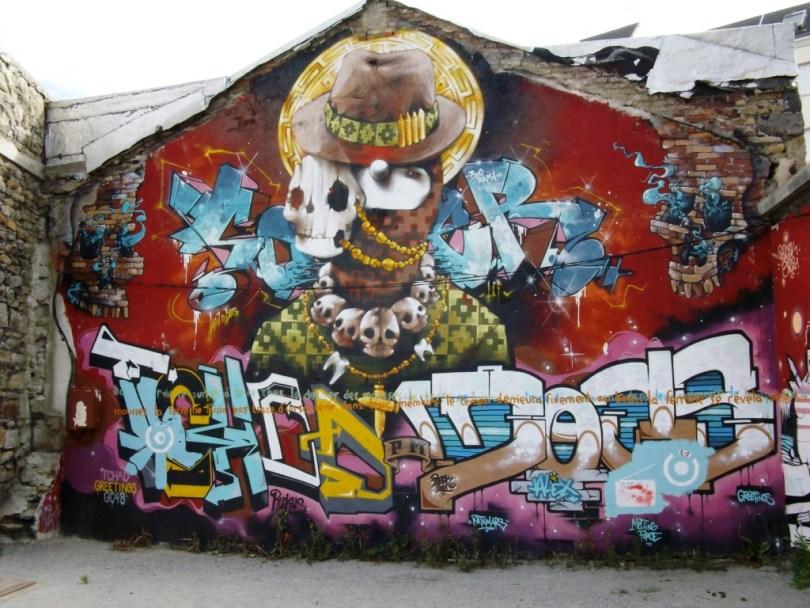Saint-étienne-Graffiti-9.jpg