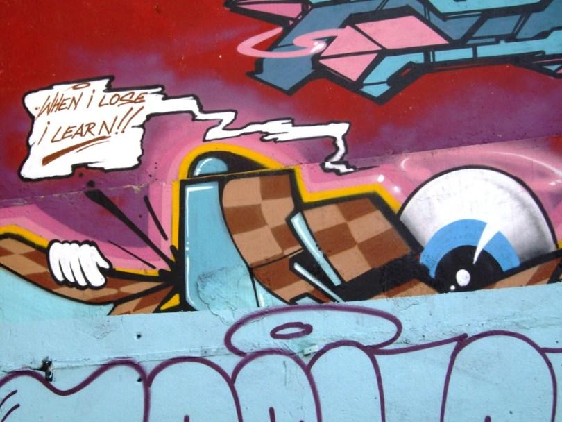 Saint-étienne-Graffiti_La_Cartonnerie-3.jpg