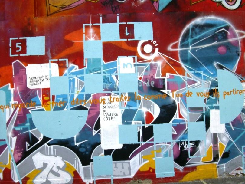 Saint-étienne-Graffiti_La_Cartonnerie-6.jpg