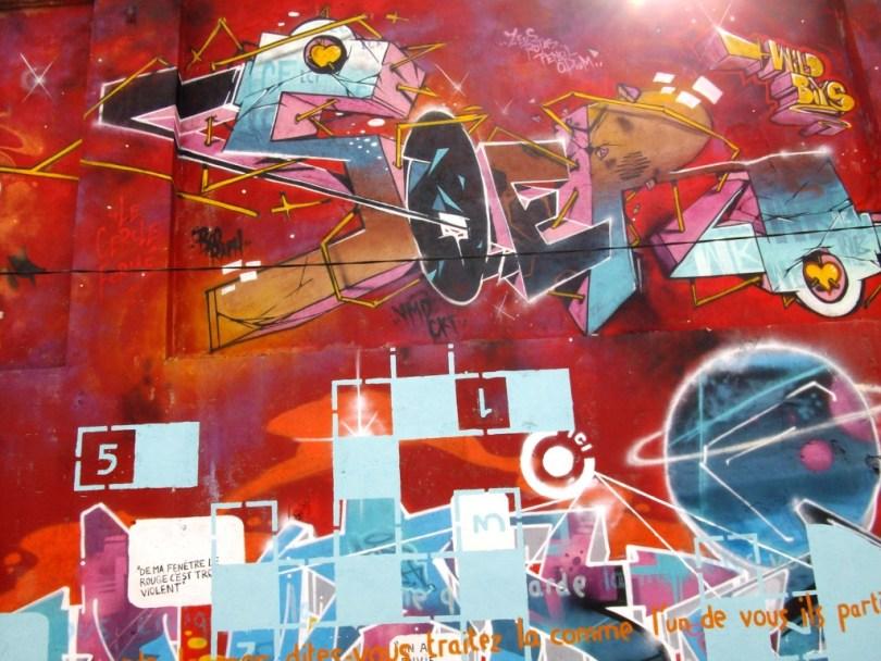 Saint-étienne-Graffiti_La_Cartonnerie-8.jpg